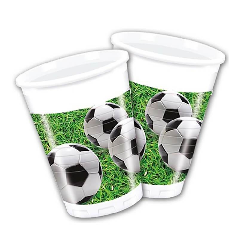 Kozarčki Nogomet